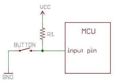 Astounding Setting Pull Up Resistors Issue 24 Kashimastro Ofxgpio Github Wiring Digital Resources Cettecompassionincorg
