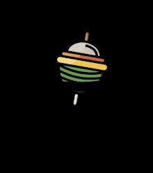 Coriolis dev-tools logo