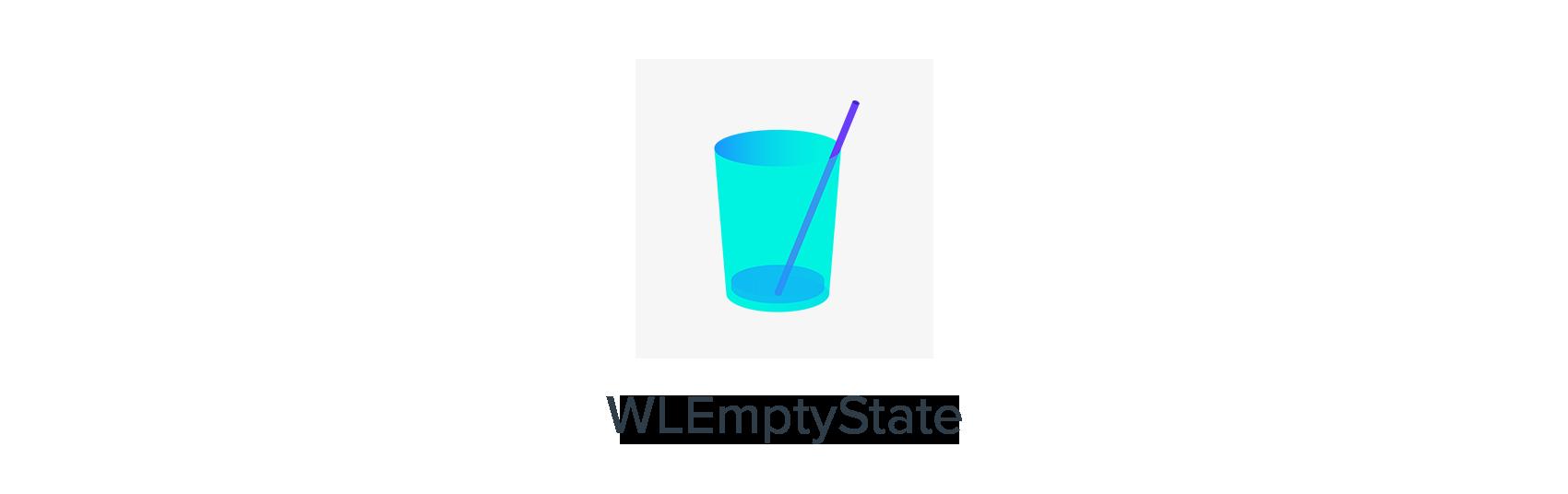 WLEmptyState_Banner