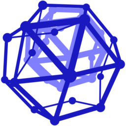 Add A Gravatar Icon To Our Docker Hub Repository Issue 30 Sagemath Docker Images Github