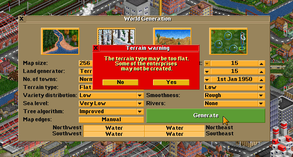 Terrain warning v01
