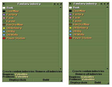 Fund new industry window v1 0
