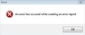 silly-error-messages-in-windows-vista-picture-3-eZiNOvEeJ