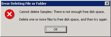 to-delete-or-not-delete
