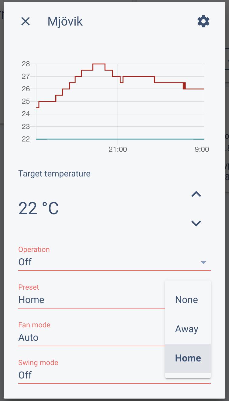 Screenshot 2019-07-21 at 9 19 49