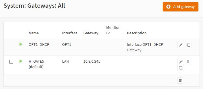 Zerotier OPNSense interface binding · Issue #239 · opnsense