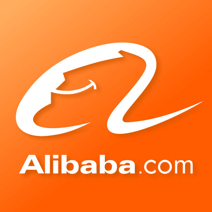 alibaba/rax: [🎉 v1 0 released] The fastest way to build