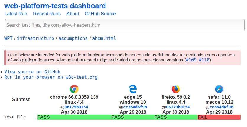 screenshot from 2018-04-30 17-59-41
