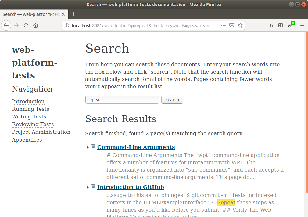 2019-03-27-docs-cli-search-results