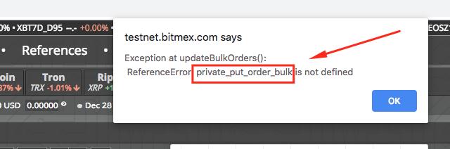 Bitmex Bulk EDIT of orders (JavaScript) · Issue #3976 · ccxt