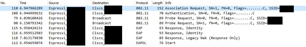 appmodel-runtime critical error (event id 79)