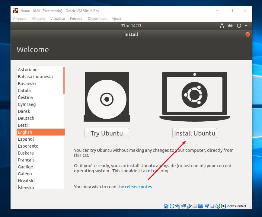 Error start Veyon (dev) on Ubuntu - Commit 3,826 · Issue