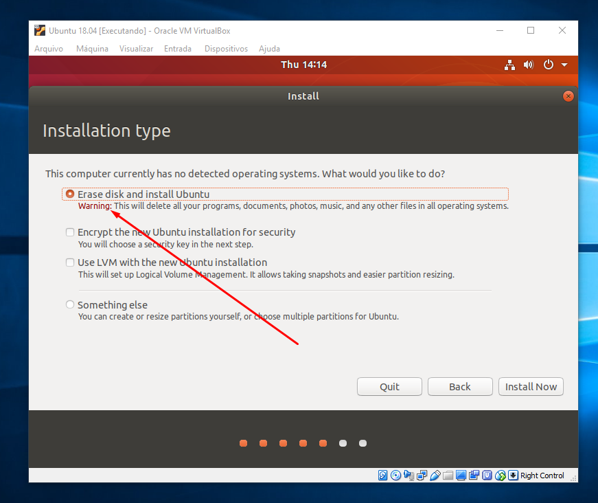Ubuntu install qt5 devel   How to Install Qt 5 and Qwt on