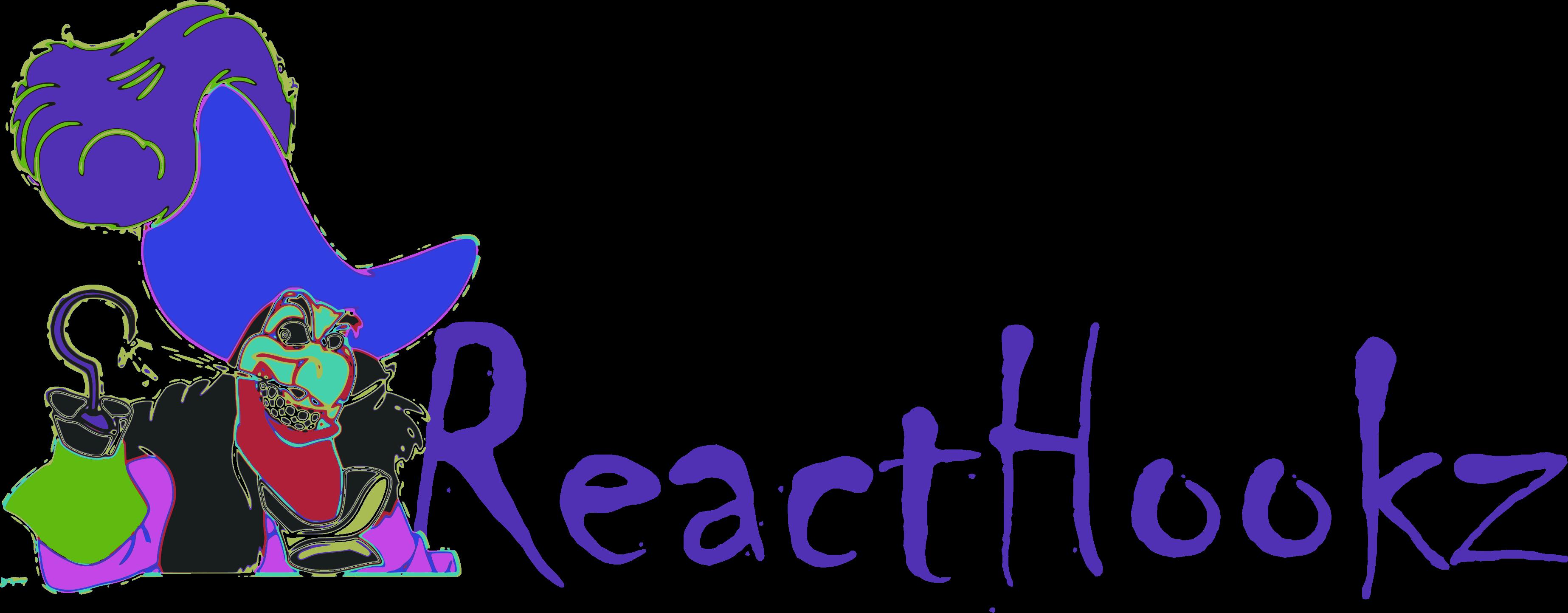 react-hookz