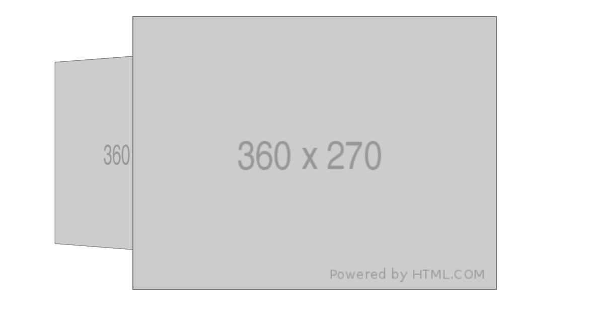 Slick Slider Autoplay Codepen