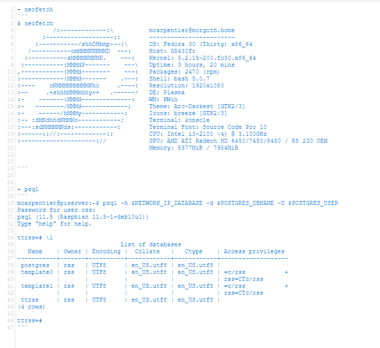 Screenshot 2019-10-16 20 08 20