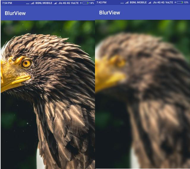 before_after_blur_imageview_devdeeds