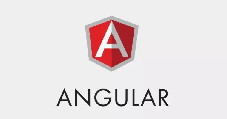 [Angular/TypeScript(JavaScript)] 非同期処理/待ち合わせ処理のまとめ (Observable/subscribe/forkJoin/Promise/async/await/then)