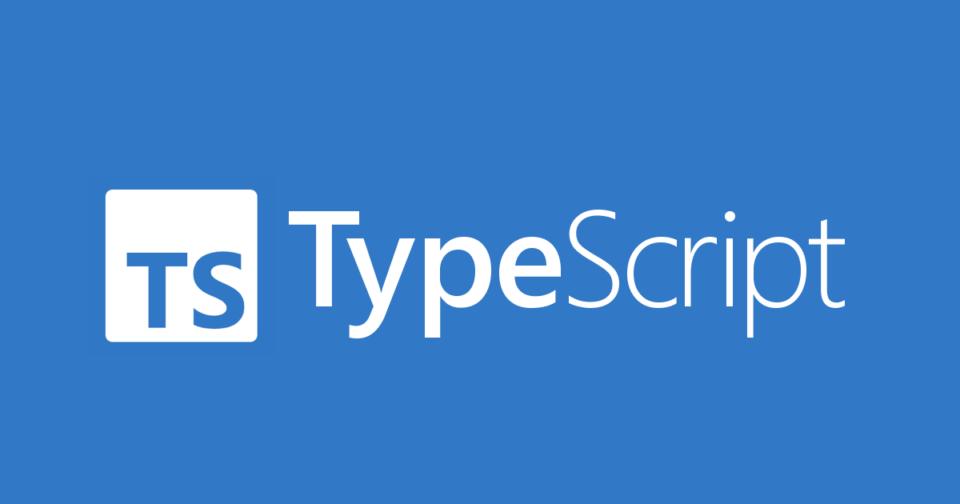 [Typescript(JavaScript)] JSONデータの構文チェック & エラーハンドリング