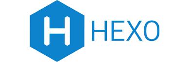 [Hexo] URLのリダイレクト (hexo-generator-alias/hexo-generator-redirect])