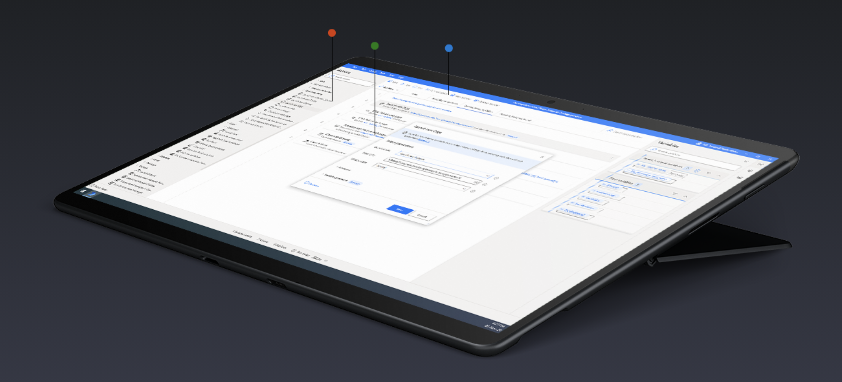 [無料RPA] Windows Power Automate Desktop インストール~Webの自動操作方法