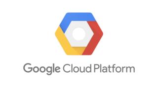 [Google cloud shell x Hexo] 環境構築&記事編集