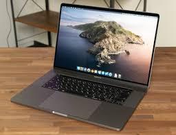 MacBookProセットアップまとめ/環境構築