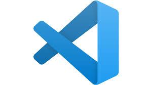 [vscode macbook(zsh)] codeコマンドでCLIからファイルを開閉可能にする