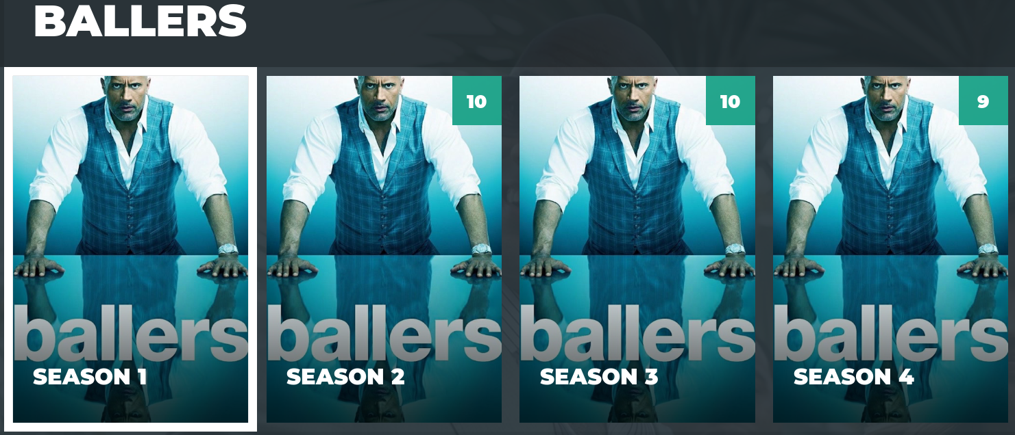TV season posters defaulting to TV Show poster · Issue #179
