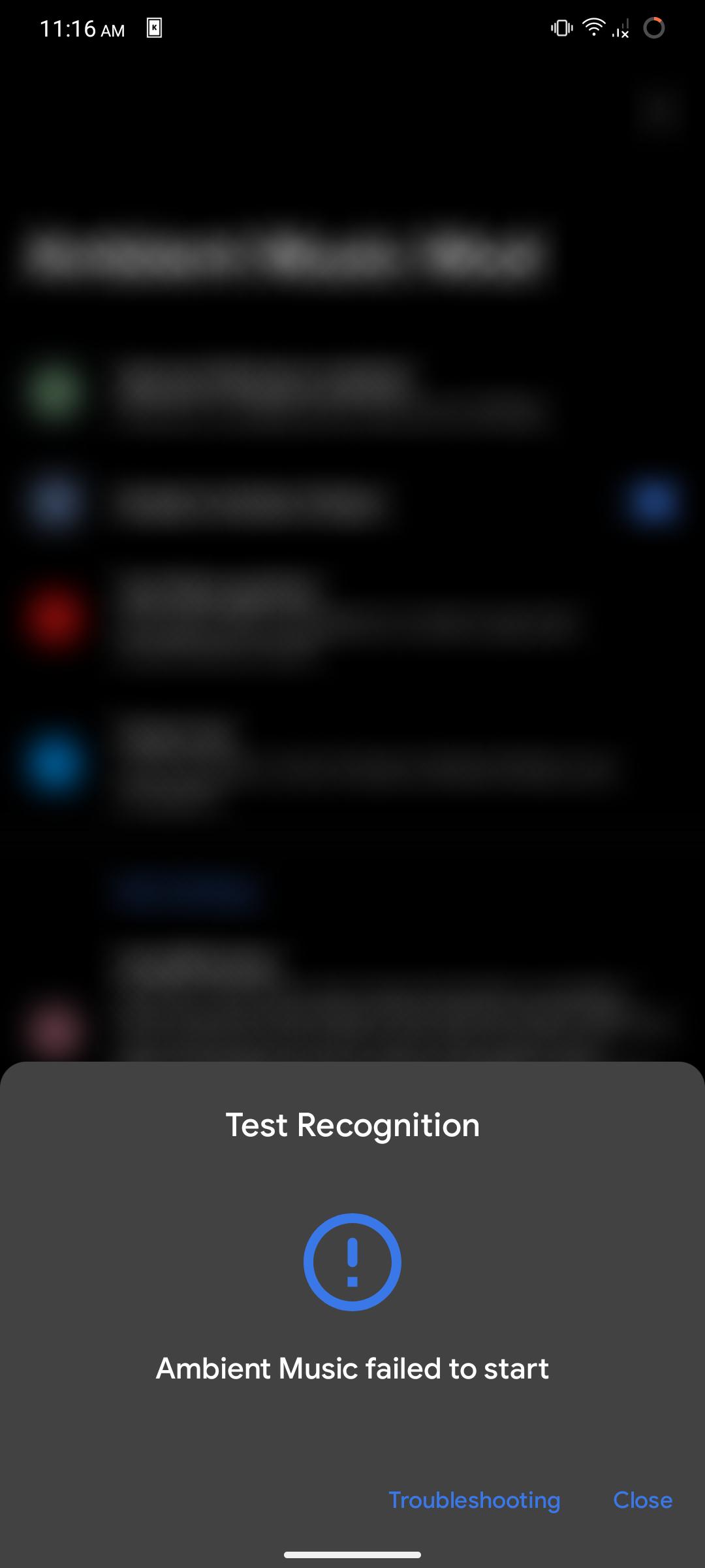 Screenshot_20210428-111653_Ambient_Music_Mod.png