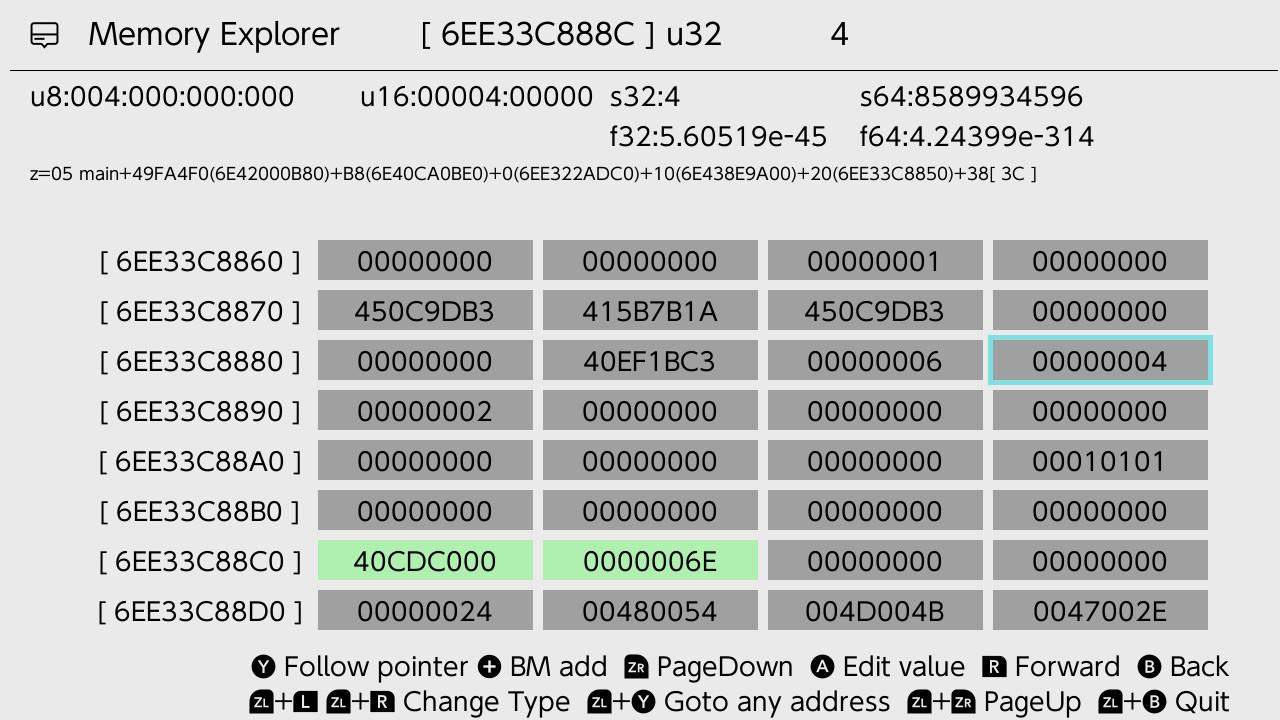 2021010923252300-CCFA659F4857F96DDA29AFEDB2E166E6