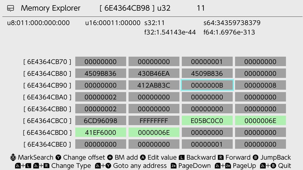 2021011018144900-CCFA659F4857F96DDA29AFEDB2E166E6