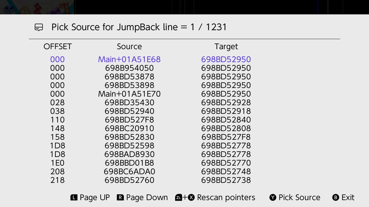 2021011513132400-CCFA659F4857F96DDA29AFEDB2E166E6