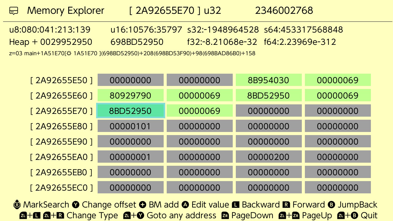 2021011513171500-CCFA659F4857F96DDA29AFEDB2E166E6