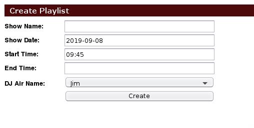 Screenshot from 2019-09-08 09-39-50