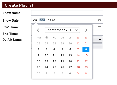 Screenshot from 2019-09-08 09-42-23