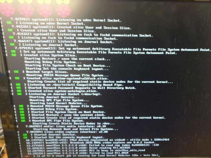 dwc_otg_hcd_handle_hc_fsm:2459:Unexpected IRQ state on FSM