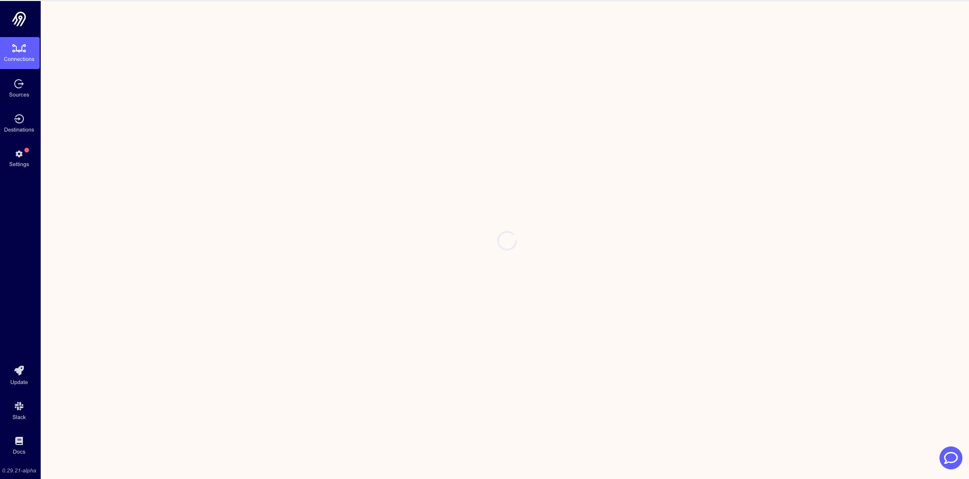 Screen Shot 2021-09-20 at 2 19 22 AM