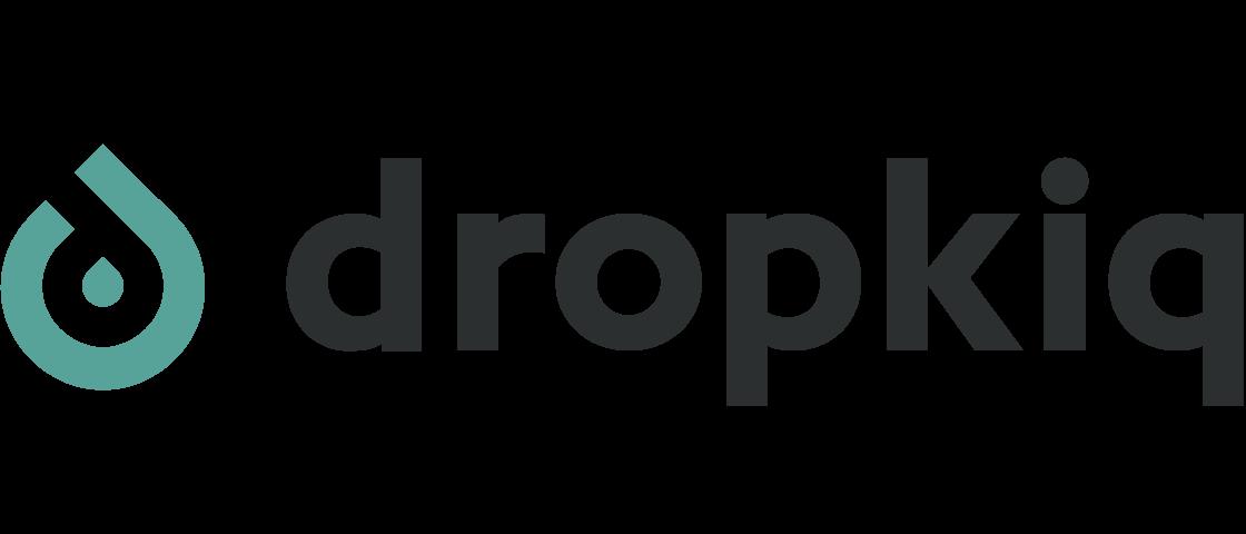 Dropkiq_logo-dk