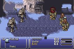 Final Fantasy VI Advance (Europe) (En,Fr,De,Es,It)-200806-171237
