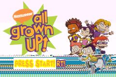 Game_Boy_Advance_Video_-All_Grown_Up-_Volume_1_USA-200820-211122