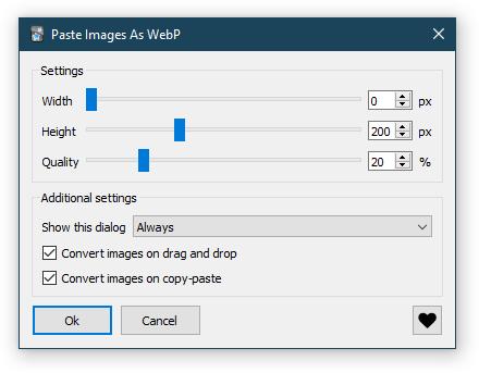 paste_images_as_webp
