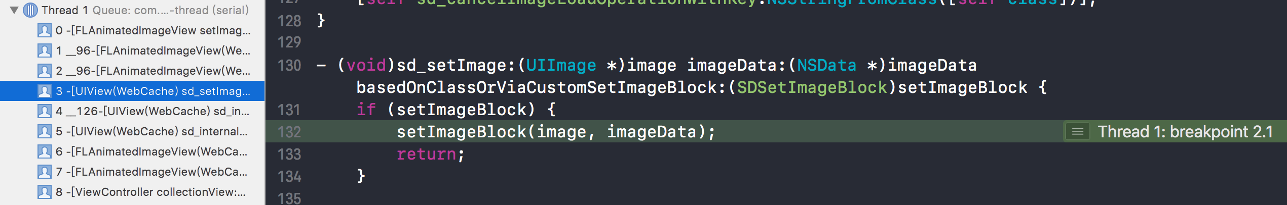 Reloaddata blink uicollectionview swift uicollectionview