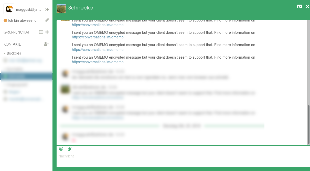 screenshot-inverse chat-2018-10-23-12-02-25