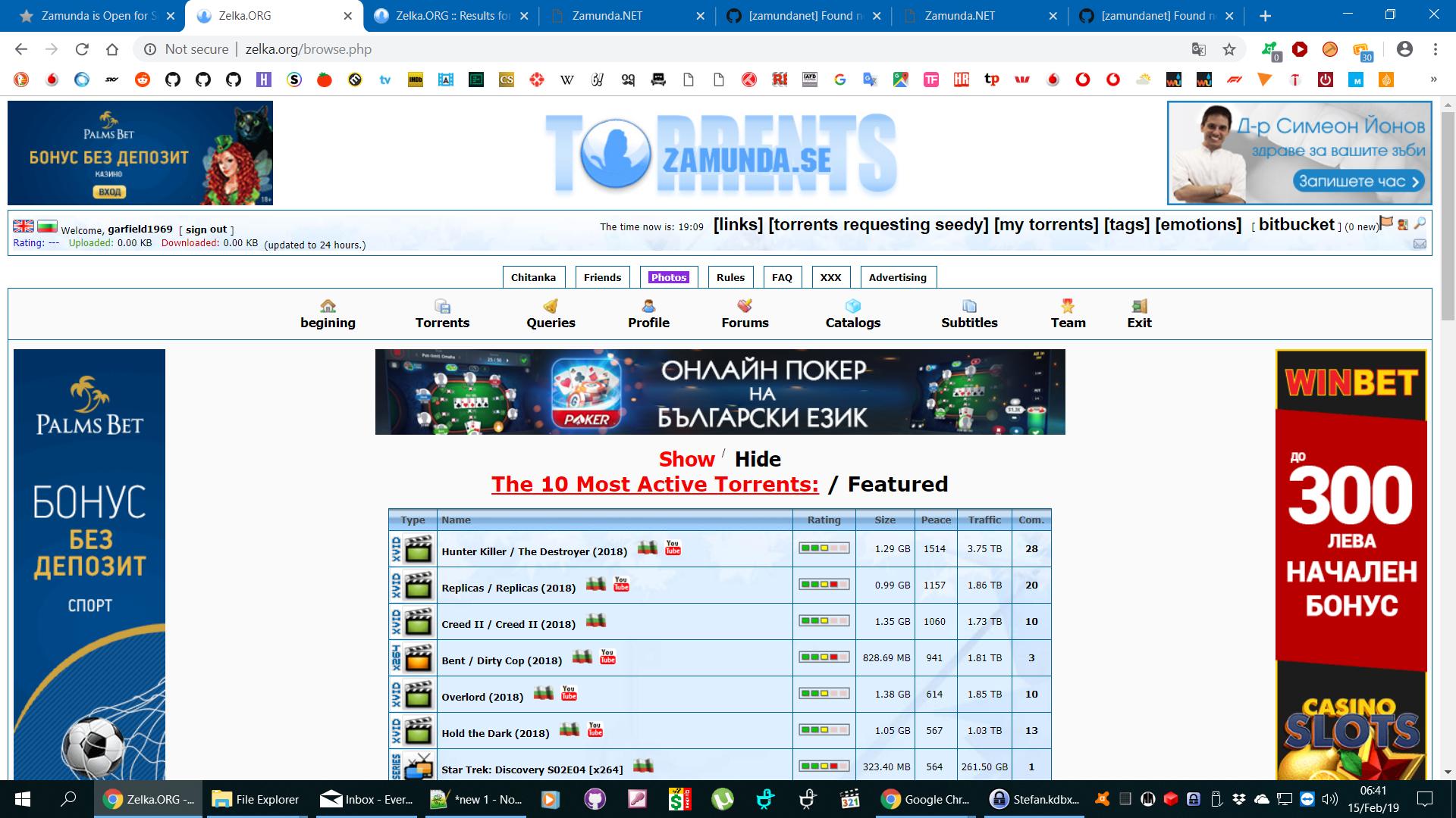 Mata nui online game download