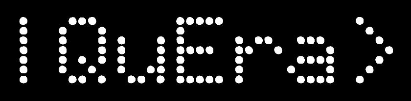 QuEra logo