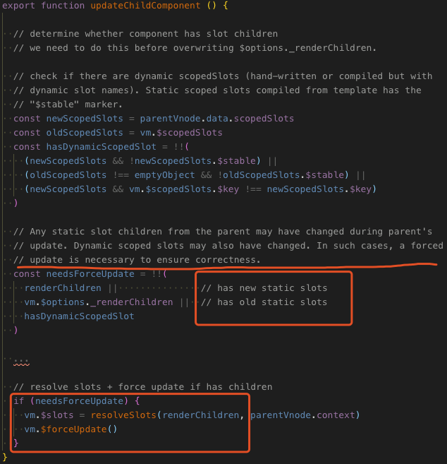 精简版代码