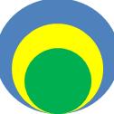 NestJS Configuration Manager Logo