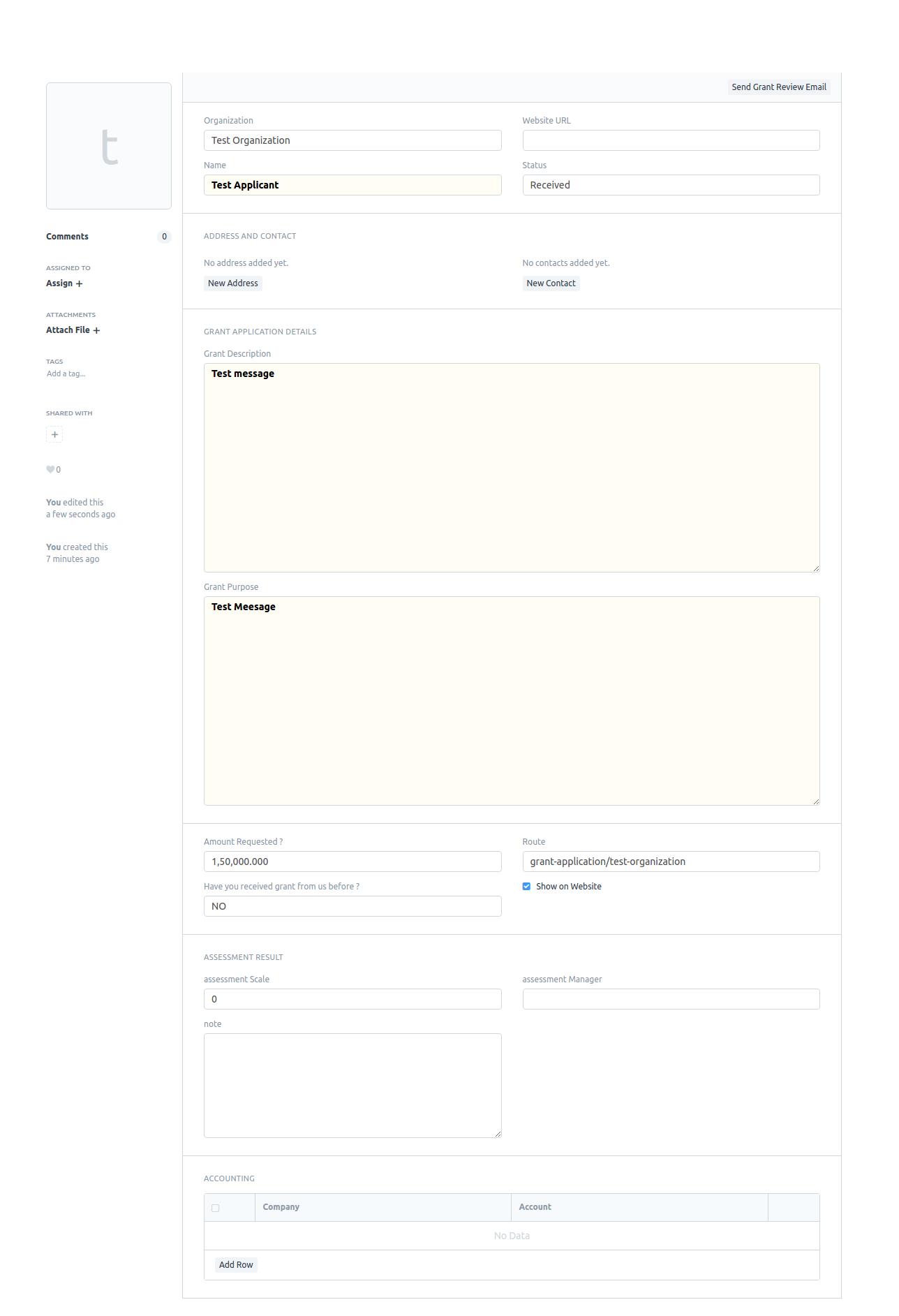 grant_application