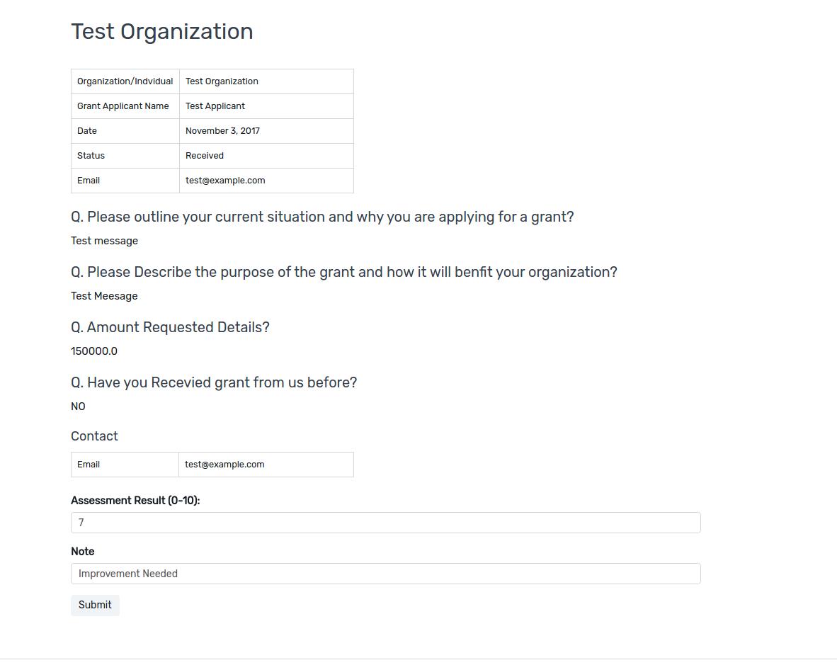 grant_application3